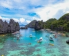 4 reasons why Philippines is the ultimate choice for MBBS Abroad
