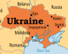 6 surprising facts about Ukraine that you need to know