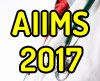 6 Tips on how to crack AIIMS like a topper - AIIMS 2017